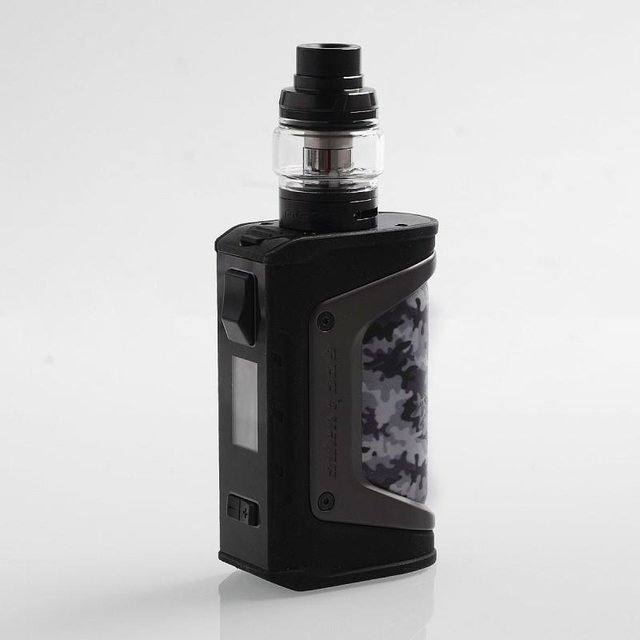 GEEKVAPE KIT AEGIS LEGEND 200W na internet