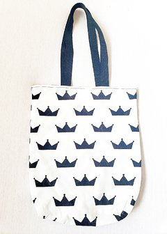 TOTE LPH 116