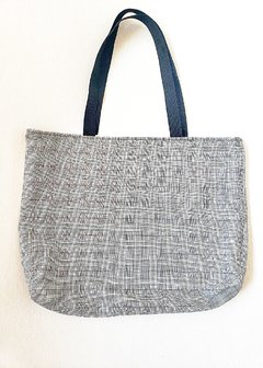 TOTE LPH 117