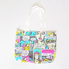 TOTE LPH 124