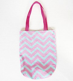 TOTE LPH 123