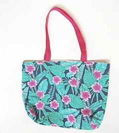 TOTE LPH 127