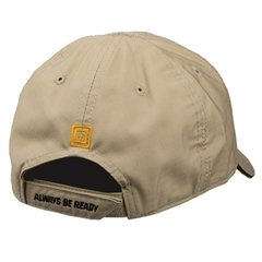 GORRA RECRUIT 5.11 - comprar online