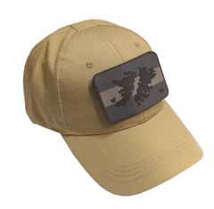 PROMO! Gorra Operator + Parche - Alpha Industries Argentina