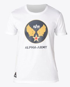WINGS ARMY - comprar online