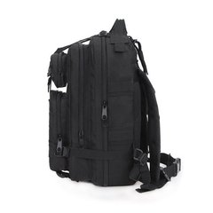Compact Backpack en internet