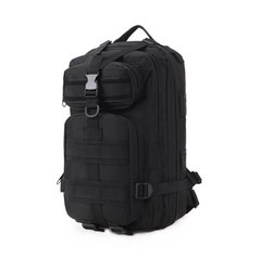Compact Backpack - comprar online