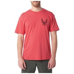 Remera Eagle Rock 5.11 - comprar online