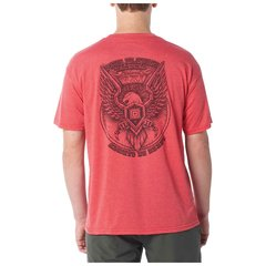 Remera Eagle Rock 5.11