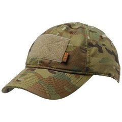 GORRA FLAG BEARER 5.11 Multicam
