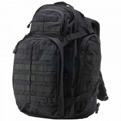 Mochila Rush 72 5.11 Tactical en internet
