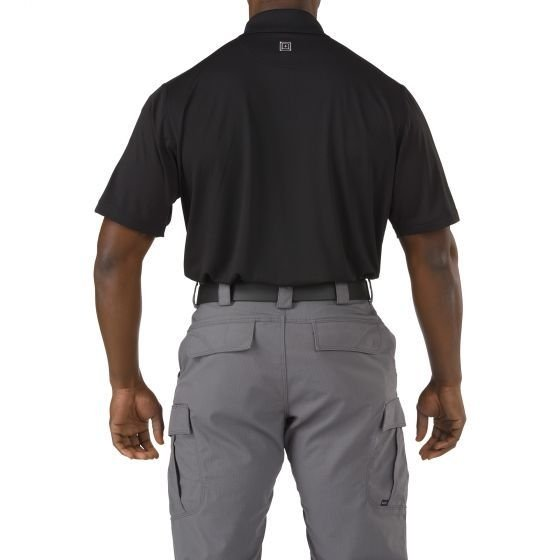 Chomba Pinnacle Polo 5.11 - comprar online