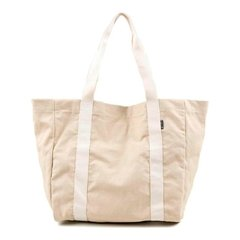 Bolso Rusty Day Dream Beach Bag