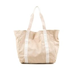 Bolso Rusty Day Dream Beach Bag en internet