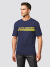 Remera Alpha Industries T