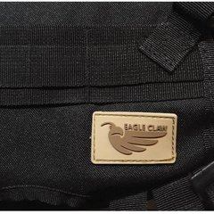 Mochila Tactica Eagle Leader - Alpha Industries Argentina