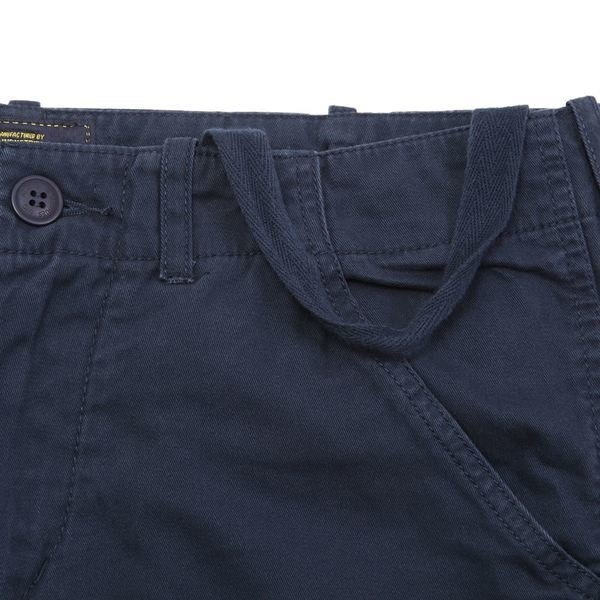 DISBANDMENT PANT - comprar online