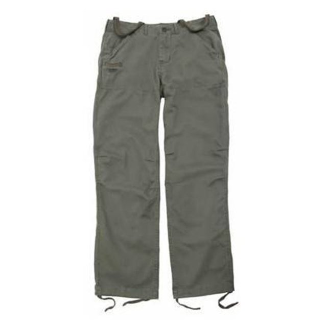 DISBANDMENT PANT - Alpha Industries Argentina