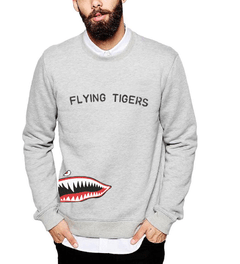 Flying Tigers - comprar online