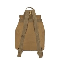 Mochila Eagle Claw Solid - Alpha Industries Argentina