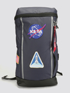 MOCHILA NASA SPACE