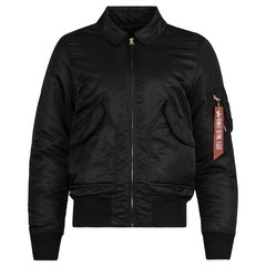 CWU 45-P Slim Fit exclusivas - Alpha Industries Argentina