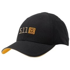 GORRA RECRUIT 5.11 en internet