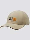 GORRA RECRUIT 5.11