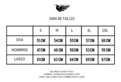 Remera Helicopter Eagle Claw - Gris - Alpha Industries Argentina