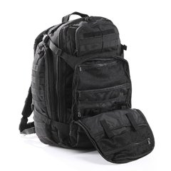 Mochila Rush 72 5.11 Tactical