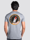 Remera Space Shuttle