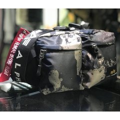 Riñonera Slate Alpha Industries en internet