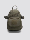 Morral Army Sparrow