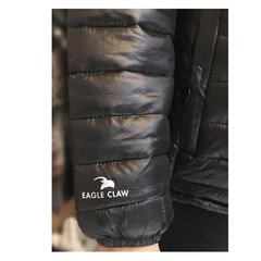 Campera Ultraliviana EAGLE CLAW mujer en internet