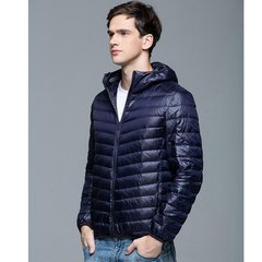 Campera Ultra liviana Eagle Claw - Alpha Industries Argentina