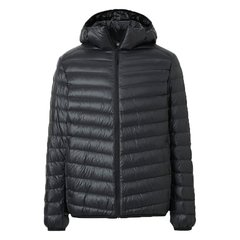 Campera Ultra liviana Eagle Claw en internet