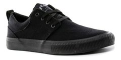 Zapatillas Rusty Yonkers Totally Black