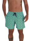 Shorts Masculino Flamingo