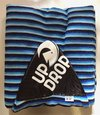 Capa Toalha Shortboard 6'0'' UP DROP