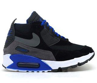 6c5fbfea65 Nike - CalvestemiX