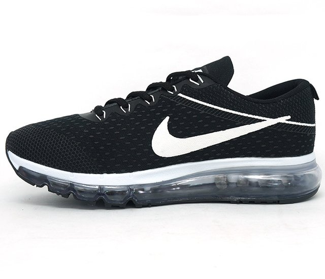 c6c014e8825 ... coupon code for tênis nike air max flair preto e branco 39caa 09d9c