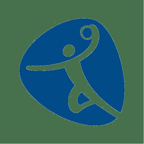 df29d947e Loja online de Mundo dos Esportes