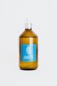 Janete Home Spray 250ml