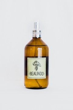 Realindo Home Spray