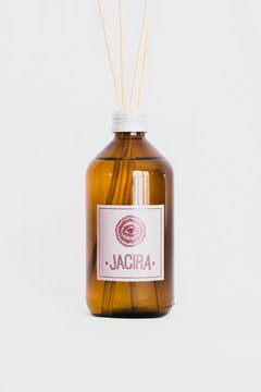 Jacira Difusor 250ml