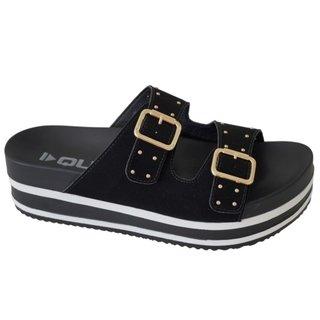 89701352ab Comprar Calçados Femininos em Casual Calçados  36
