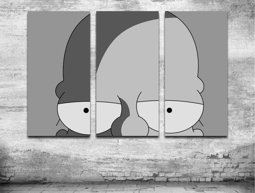 Los Simpson 5