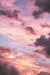 Banner of The Books Editora