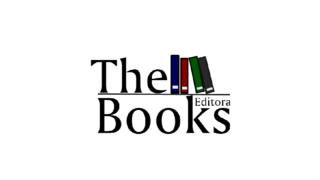 The Books Editora