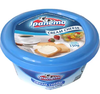 CREAM CHEESE IPANEMA 150G
